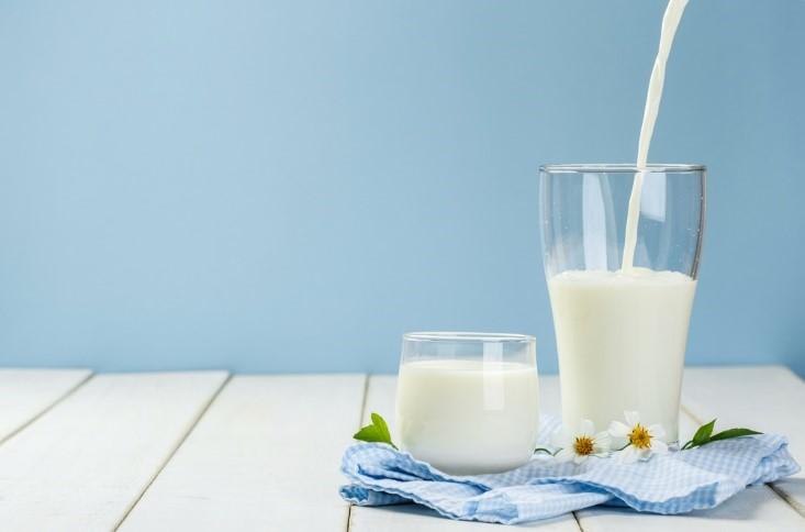 Haruskah Menyempurnakan Sarapan Dengan Minum Susu?