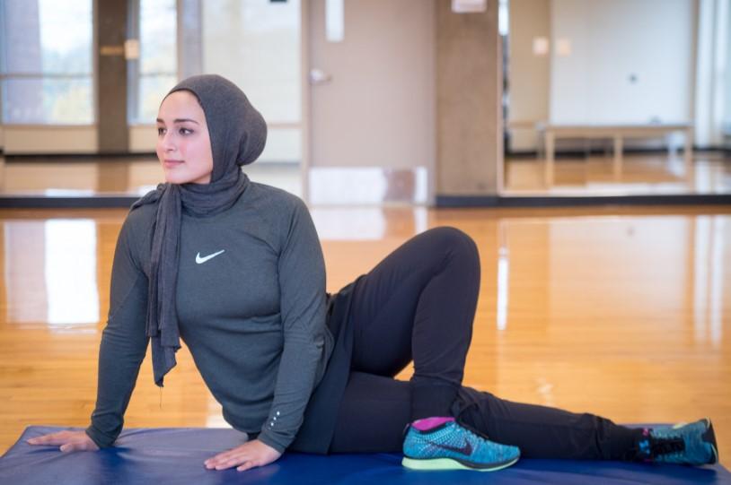 Hindari Cedera Saat Olahraga di Bulan Puasa, Baca Tips Ini!