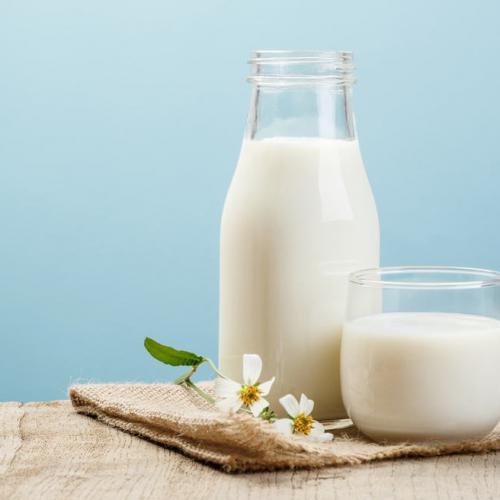 Milk Lovers, Ini Alasan Susu Baik Diskonsumsi Saat Sahur dan Buka Puasa!