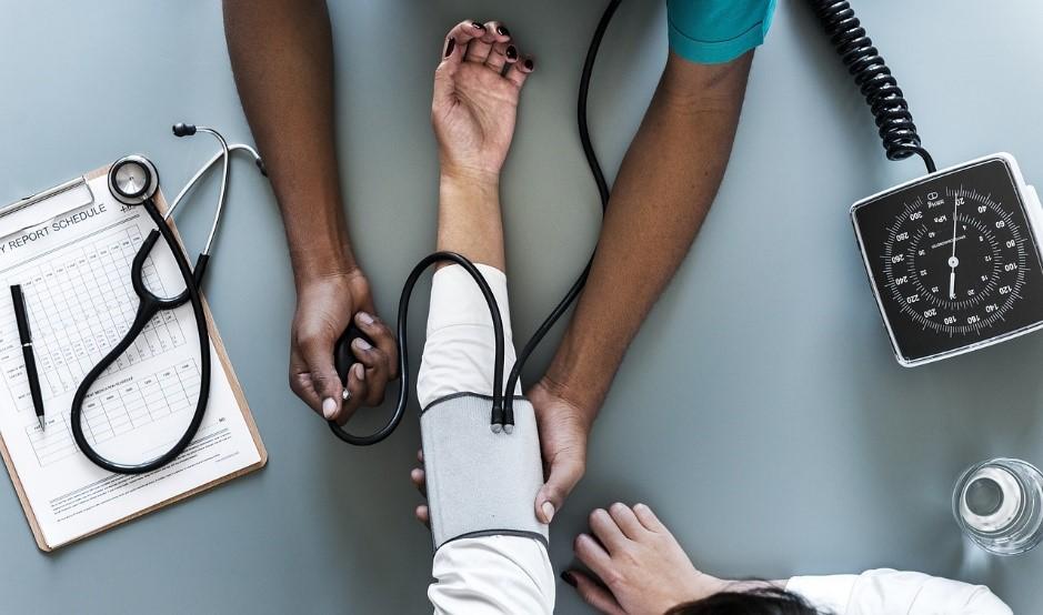 Pasien Hipertensi Masih Boleh Kok Berpuasa, Tapi Cek Dulu Apa yang Harus Di Hindari!