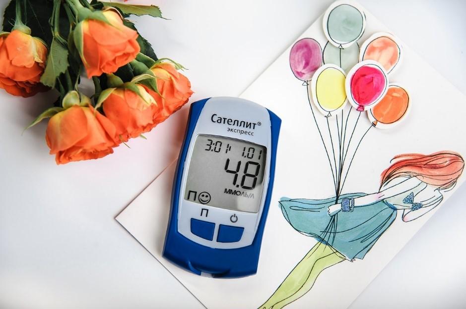 Penderita Diabetes, Yuk Kenali Dulu Risikonya Sebelum Memutuskan Ikut Berpuasa!