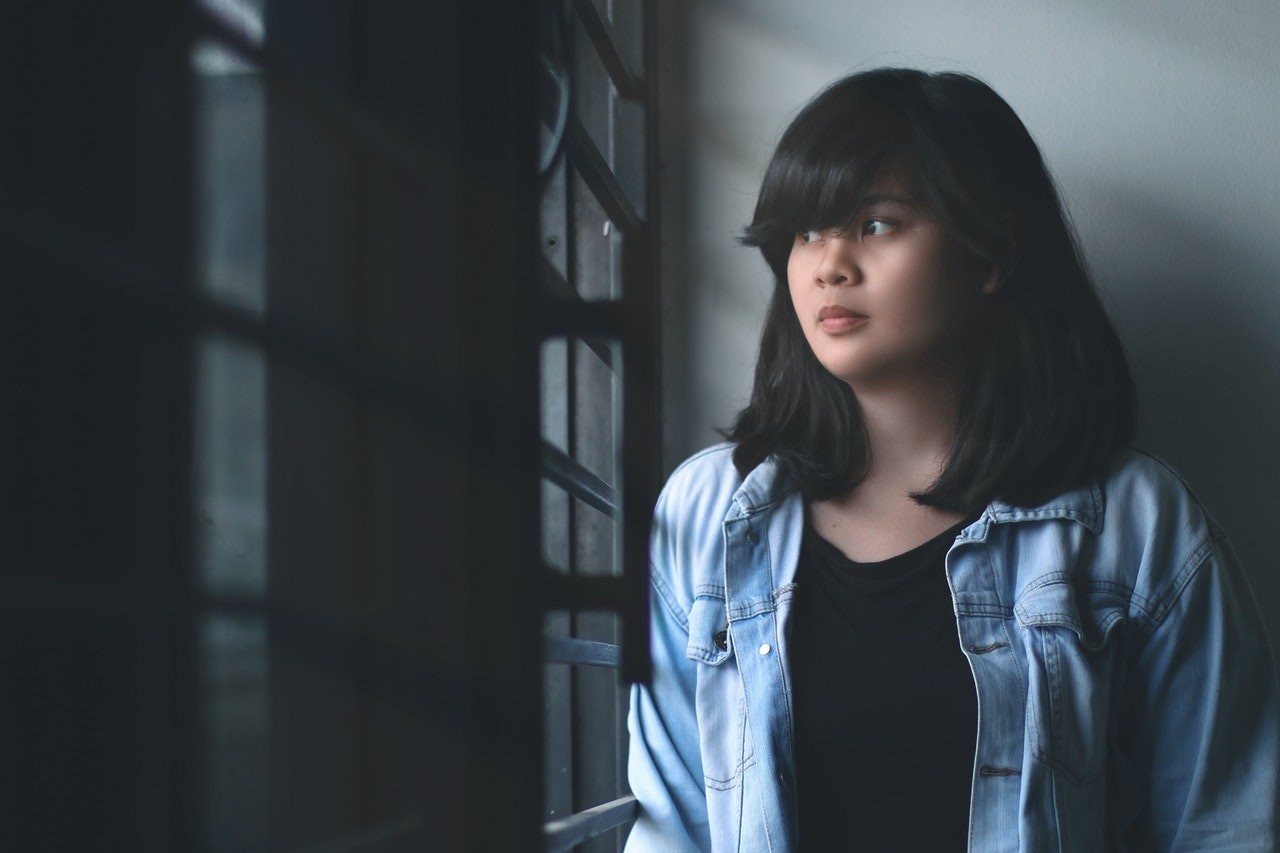 Remaja Pun Berisiko Terkena Penyakit Jantung. Hati-hati, Begini Cara Mencegahnya!