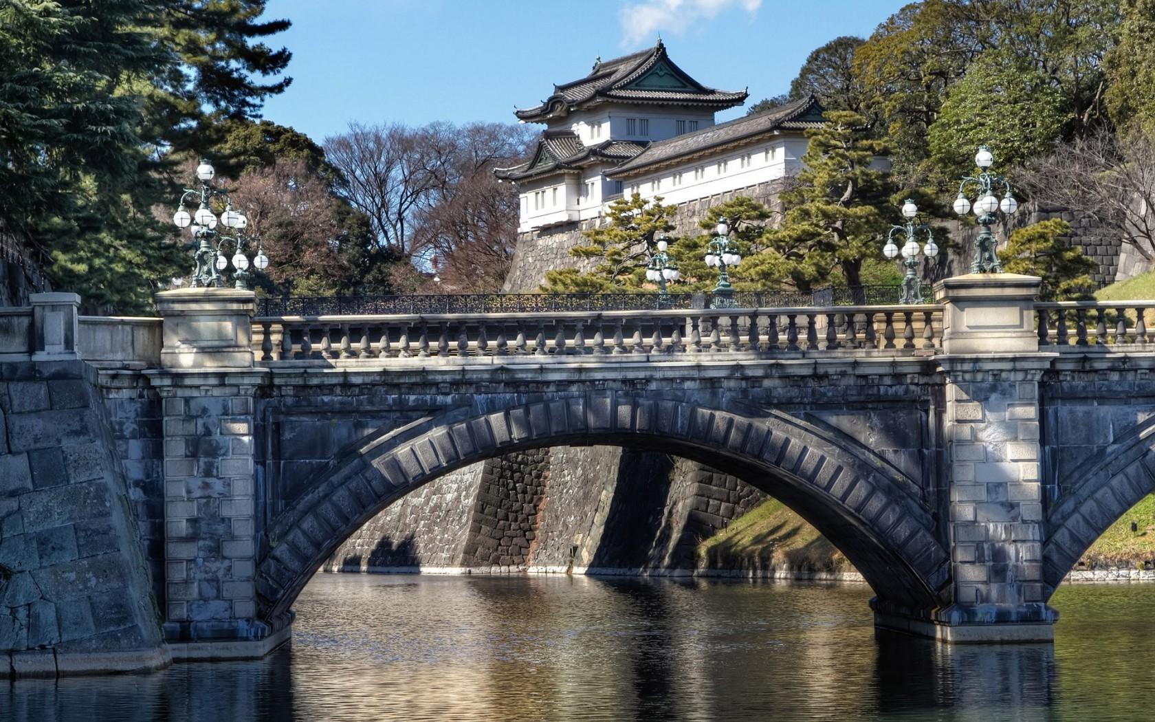 5 Tempat Wisata Menarik di Jepang yang Wajib Di Kunjungi!