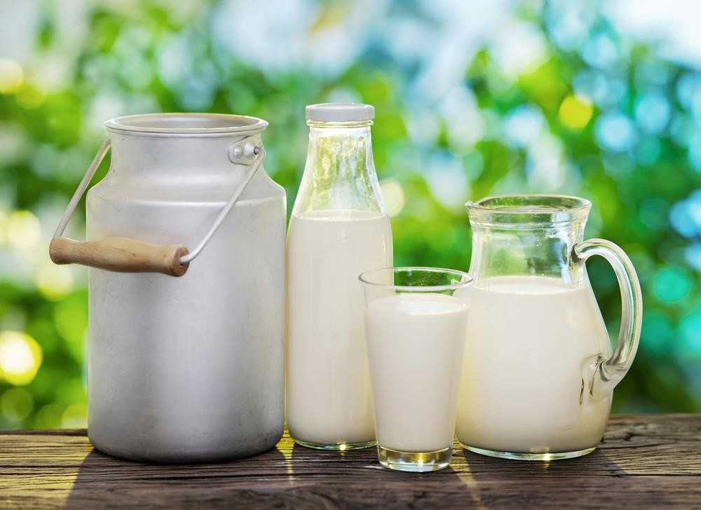 Apakah Proses UHT (Ultra High Temperature) Akan Mengubah Nutrisi Susu?