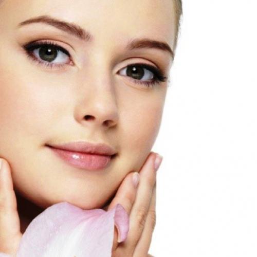 Jarang Terungkap, Ini 3 Manfaat Susu untuk Kecantikan