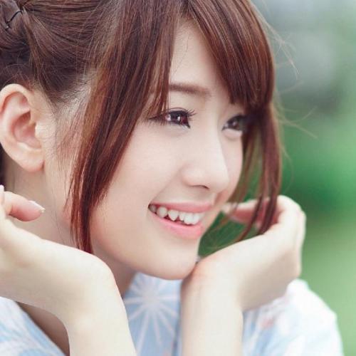 Terlihat Awet Muda? Ini Kebiasaan Baik Wanita Jepang yang Wajib Kamu Contoh!