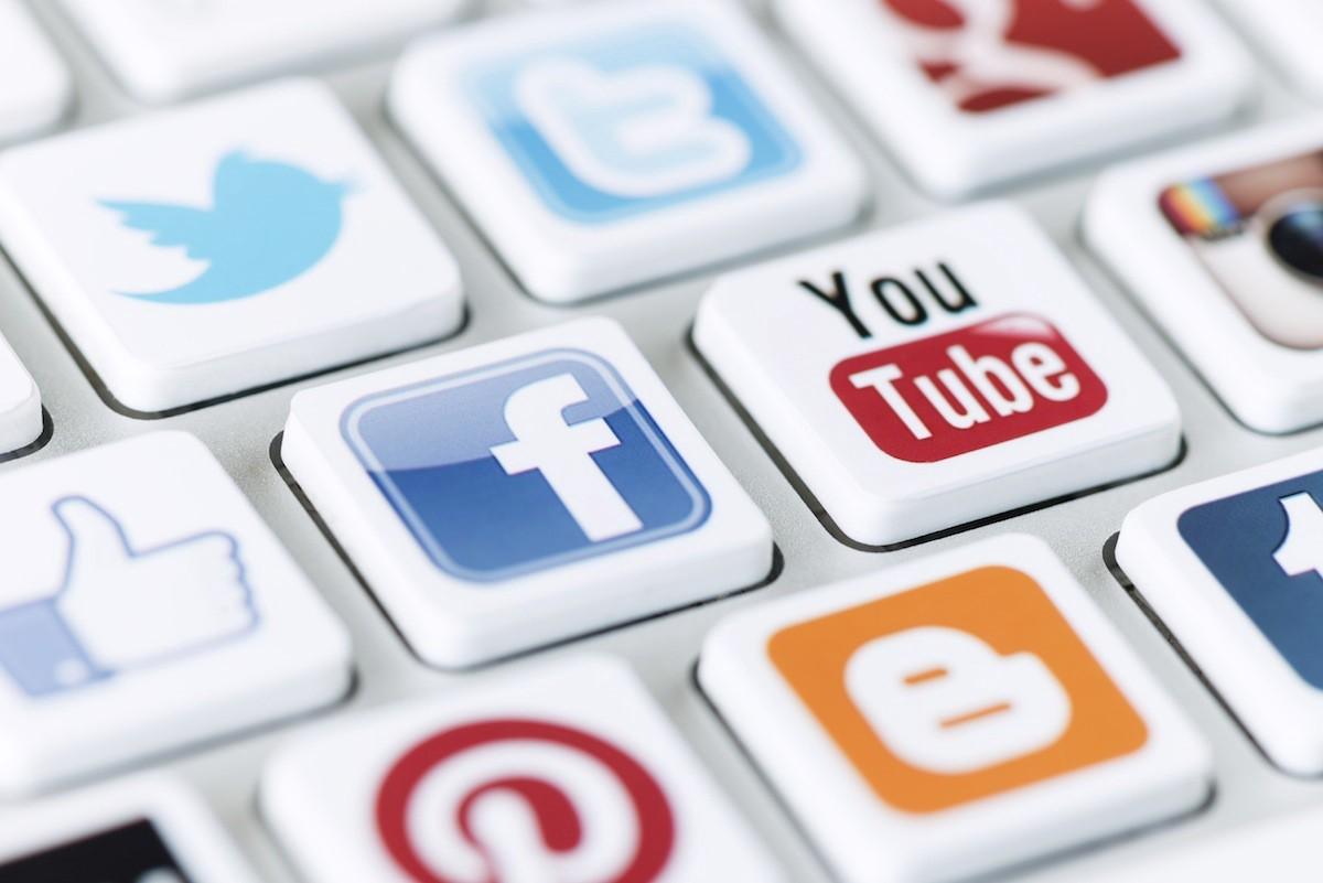 Tips Jadikan Sosial Media Sebagai Ladang Usaha