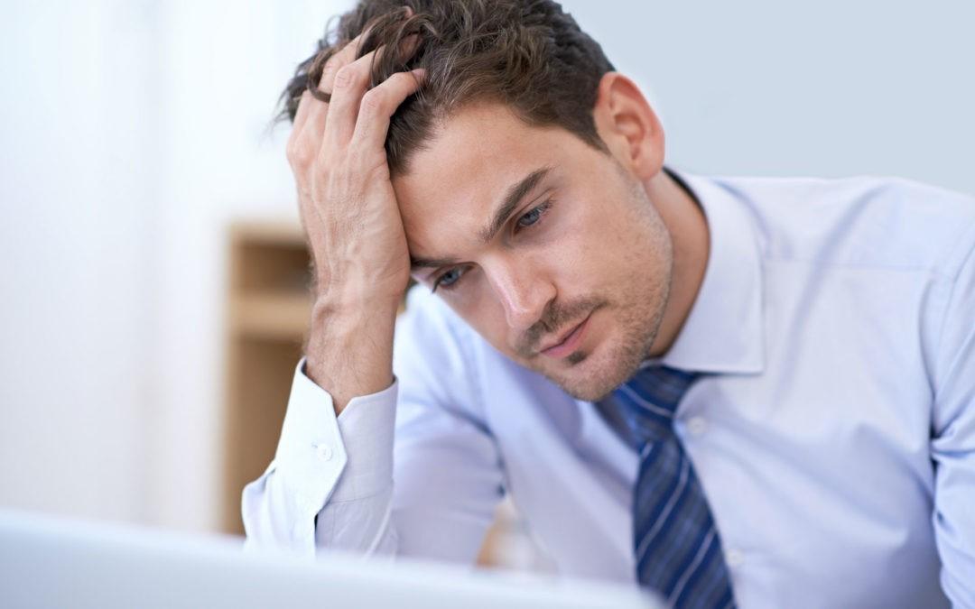 Tips Memotivasi Diri Di Kala Depresi