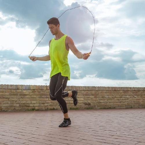 Deretan Olahraga Ini Ampuh Membakar Kalori
