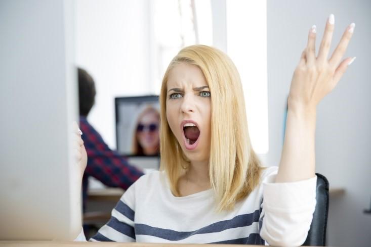Cara Efektif Mengendalikan Emosi Diri Sendiri