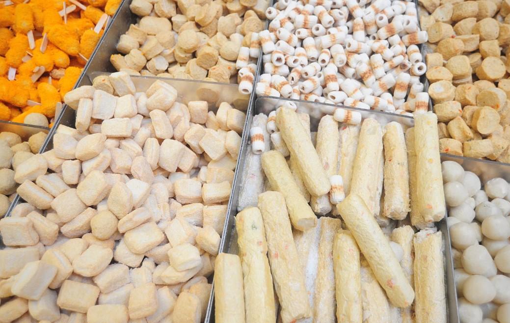 Sering Mengonsumsi Frozen Food, Berbahayakah?