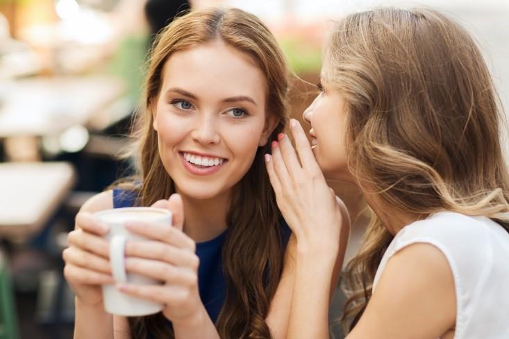 Tips Pintar Menghadapi Teman yang Selalu Merasa Benar