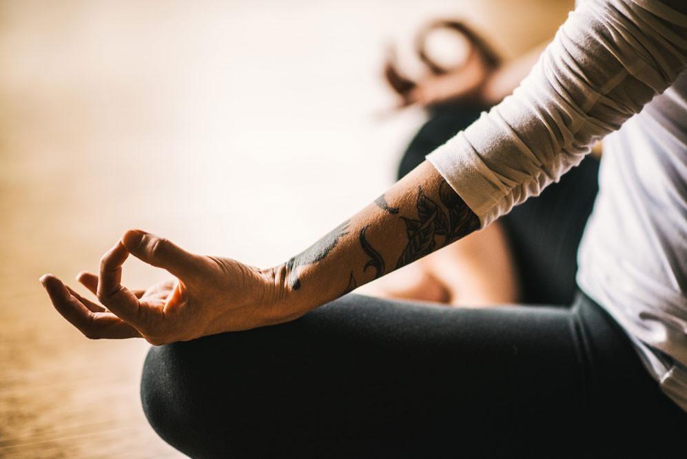 Denyut Jantung Melambat Saat Meditasi. Apakah Berbahaya?