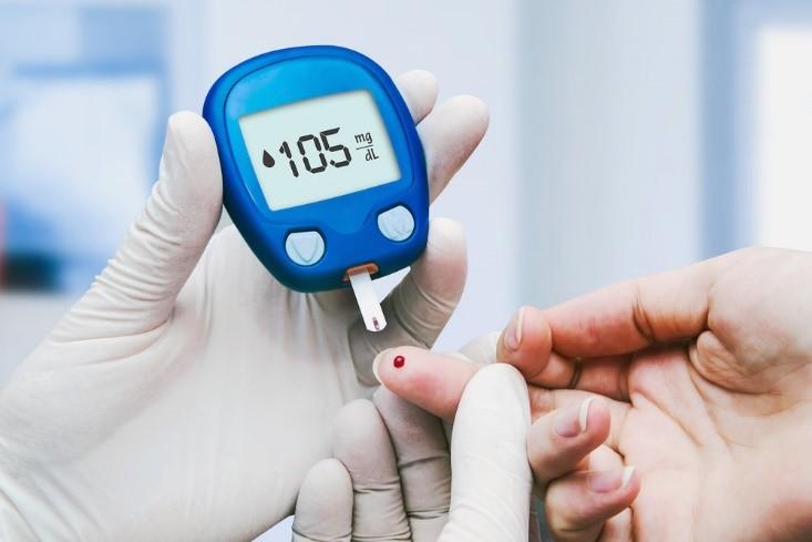Tidak Banyak Kok! Ini Cara agar Keluarga Terhindar dari Diabetes