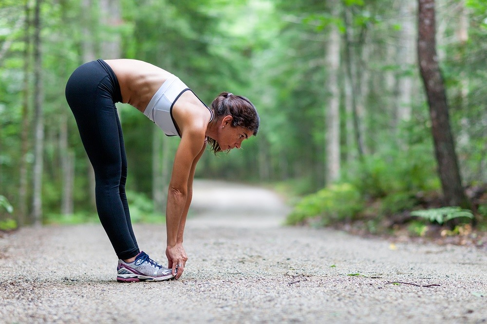 Jangan Cuma Dapat Capek Saja, Lakukan Ini Supaya Olahraga Selalu Maksimal