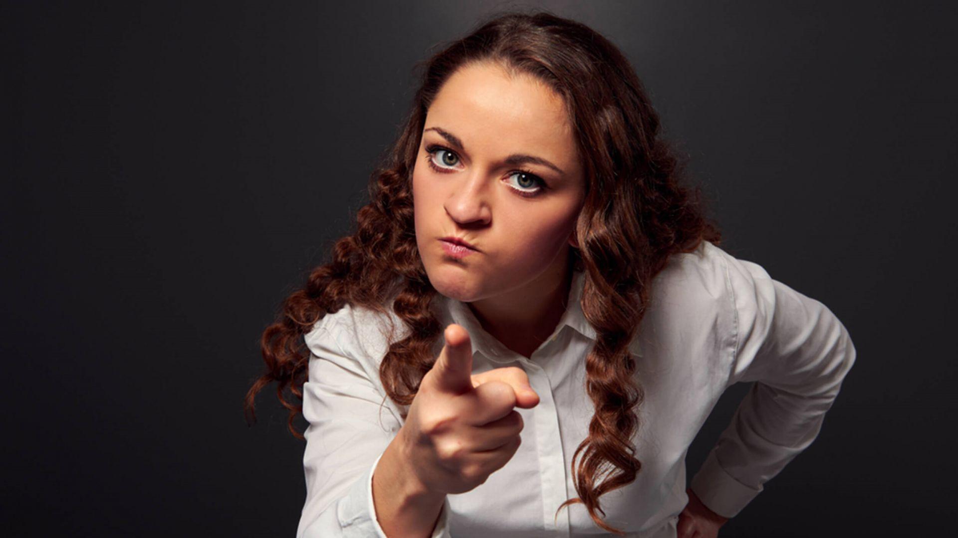 Anak Muda Cenderung Tidak Bisa Kendalikan Emosi. Benarkah?