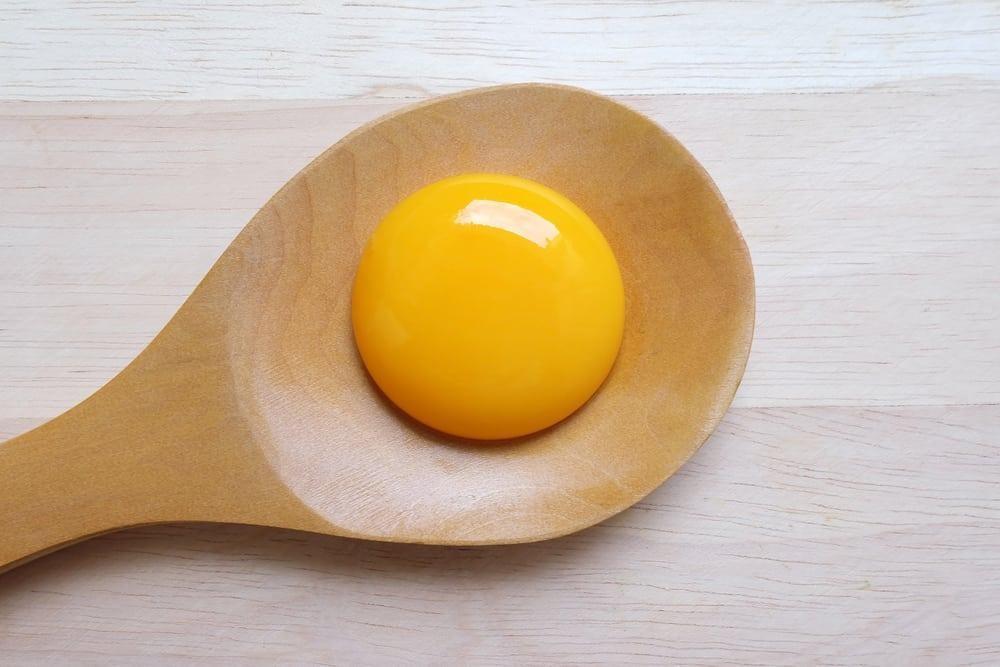 Punya Penyakit Jantung, Sebaiknya Konsumsi Telur 1 Butir Per Hari!