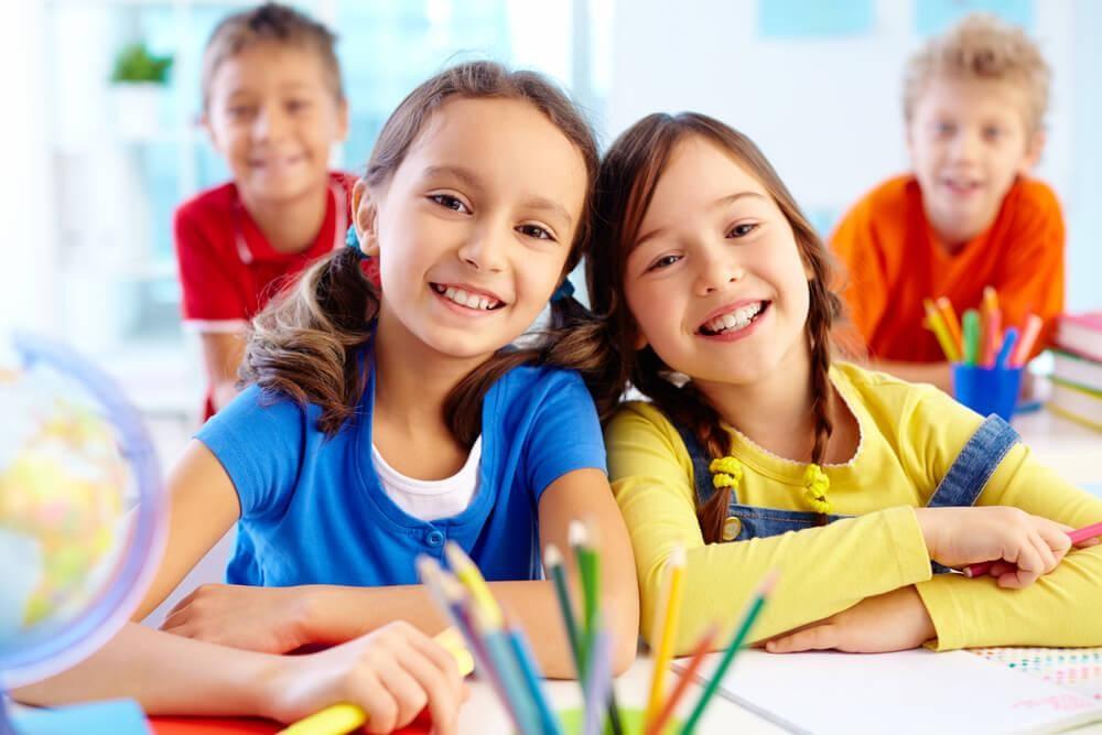 Tidak Sarapan Sebelum Berangkat Sekolah? Ini Efek Buruknya Bagi Anak