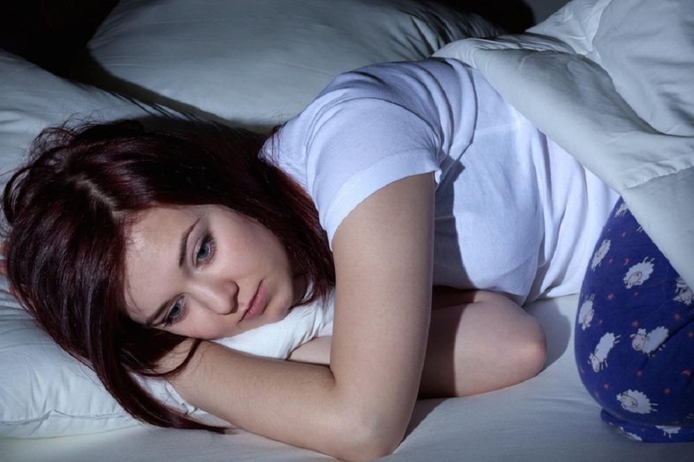 Hati-hati, Kurang Tidur Bisa Berdampak Buruk Bagi Remaja!