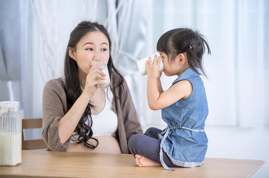 Hari Susu Nusantara, Sudahkah Keluarga Indonesia Rutin Minum Susu Tiap Hari?