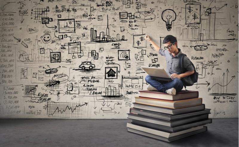Bingung Pilih Jurusan Kuliah? Prioritaskan 7 Hal Ini!