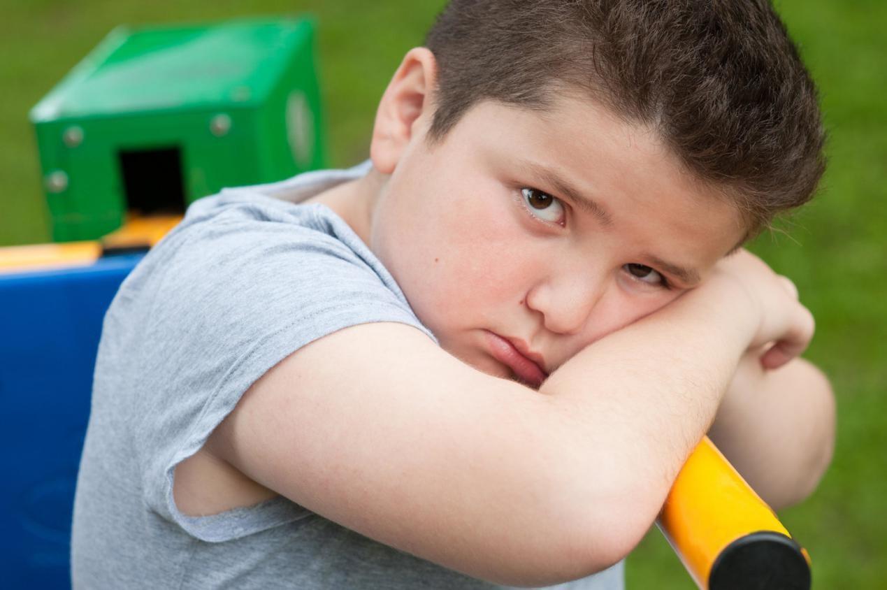 Benarkah Si Kecil dari Ibu dengan Obesitas Berisiko Kanker? Ini Faktanya