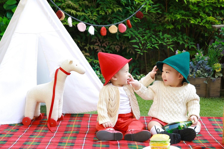 Ini Risiko Ikut Jalur Medis Bayi Tabung untuk Dapat Anak Kembar