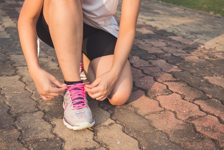Olahraga Dua Kali Sehari, Sehat atau Justru Bahaya?