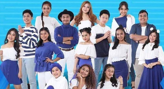 Selalu Sedia Ultra Milk Supaya Tubuh Tetap Fit untuk Dukung Idolamu di Indonesian Idol 2019