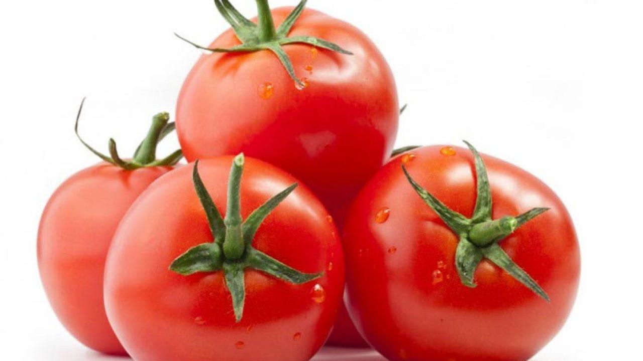 Tips Membuat Masker Tomat Plus Susu Cair UHT untuk Memutihkan Wajah