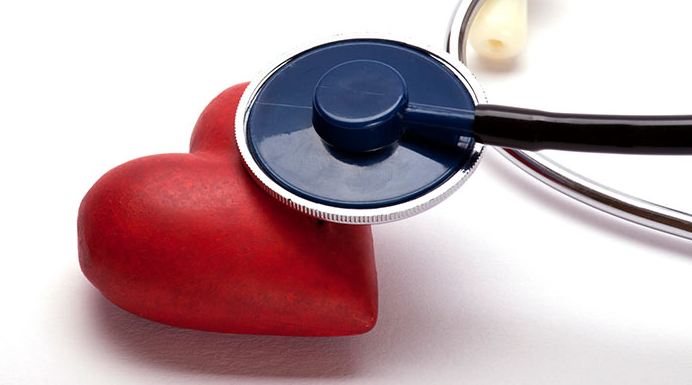 Jangan Anggap Remeh Serangan Jantung Ringan!