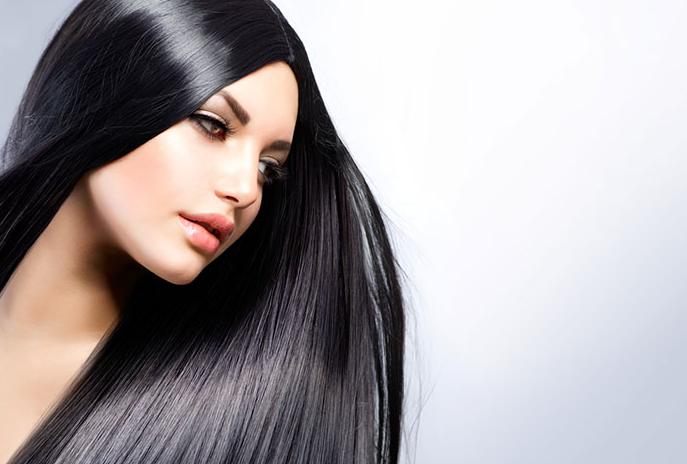 Manfaat Susu untuk Rambut Ini Masih Jarang Diketahui