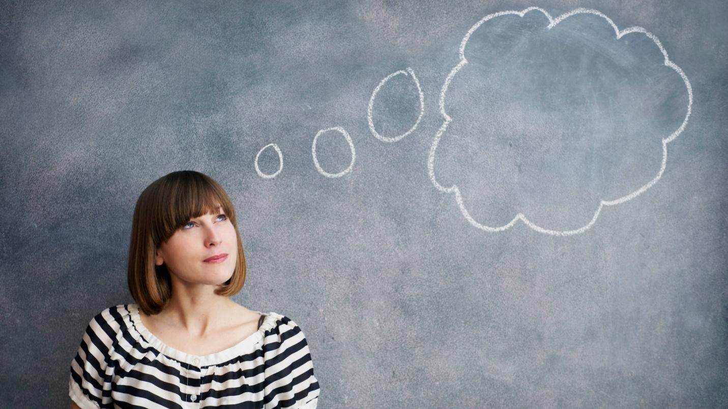 Terlalu Berpikir Positif Justru Bisa Hambat Kesuksesan, Ini Penjelasannya