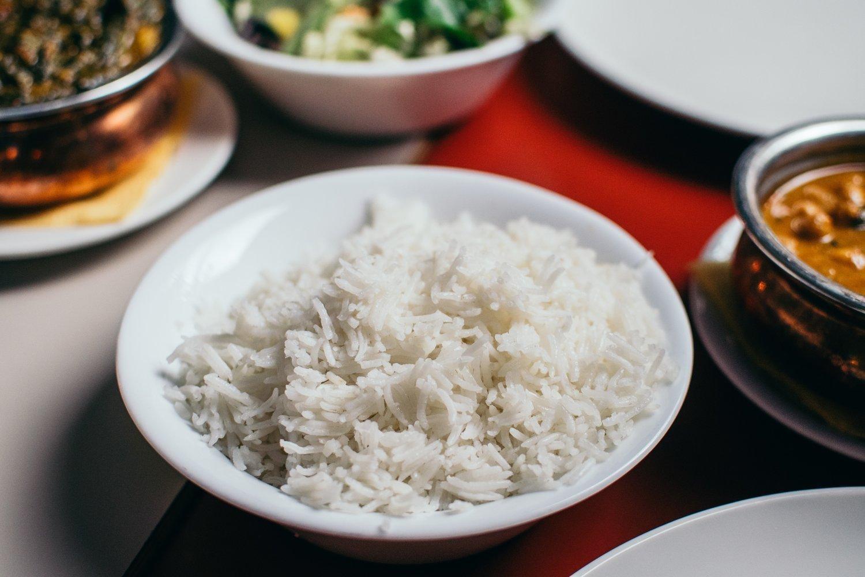 Tips Diet Tapi Tetap Bisa Makan Nasi