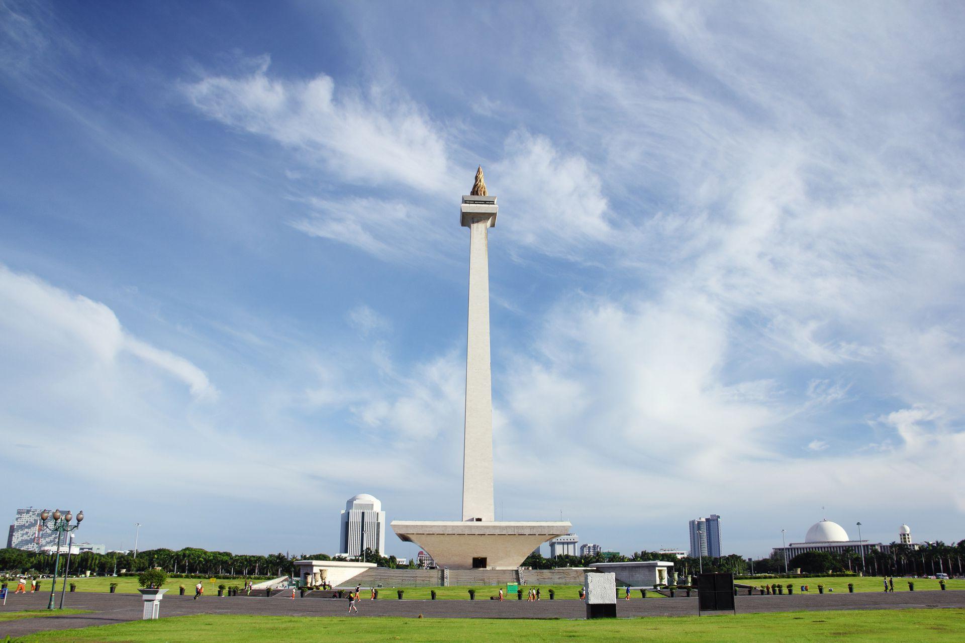 Destinasi Wisata di DKI Jakarta yang Sudah Buka di Fase New Normal