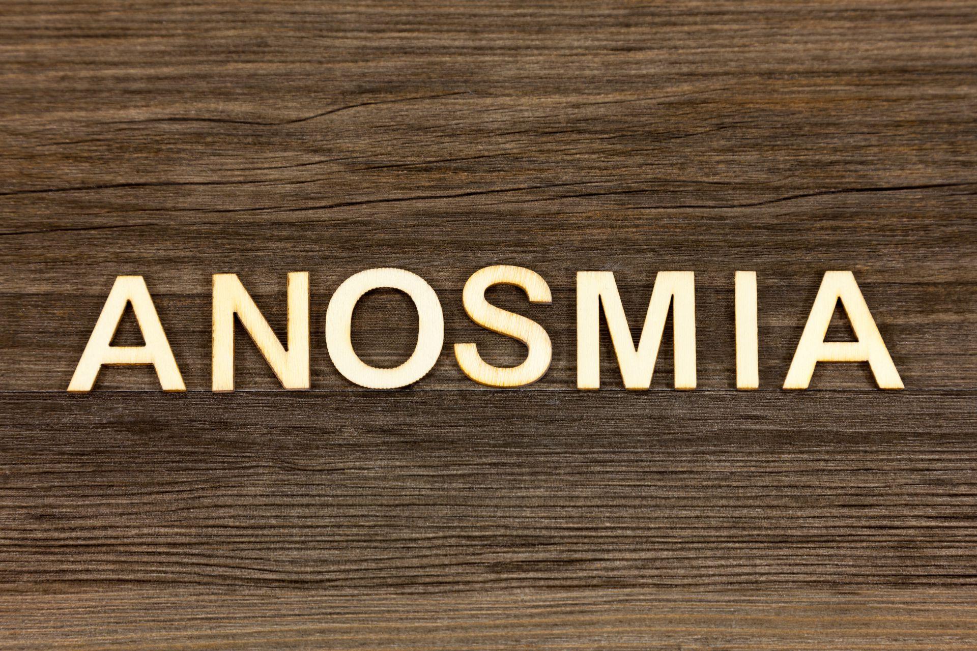 Mengenal Anosmia, Salah Satu Gejala Covid-19