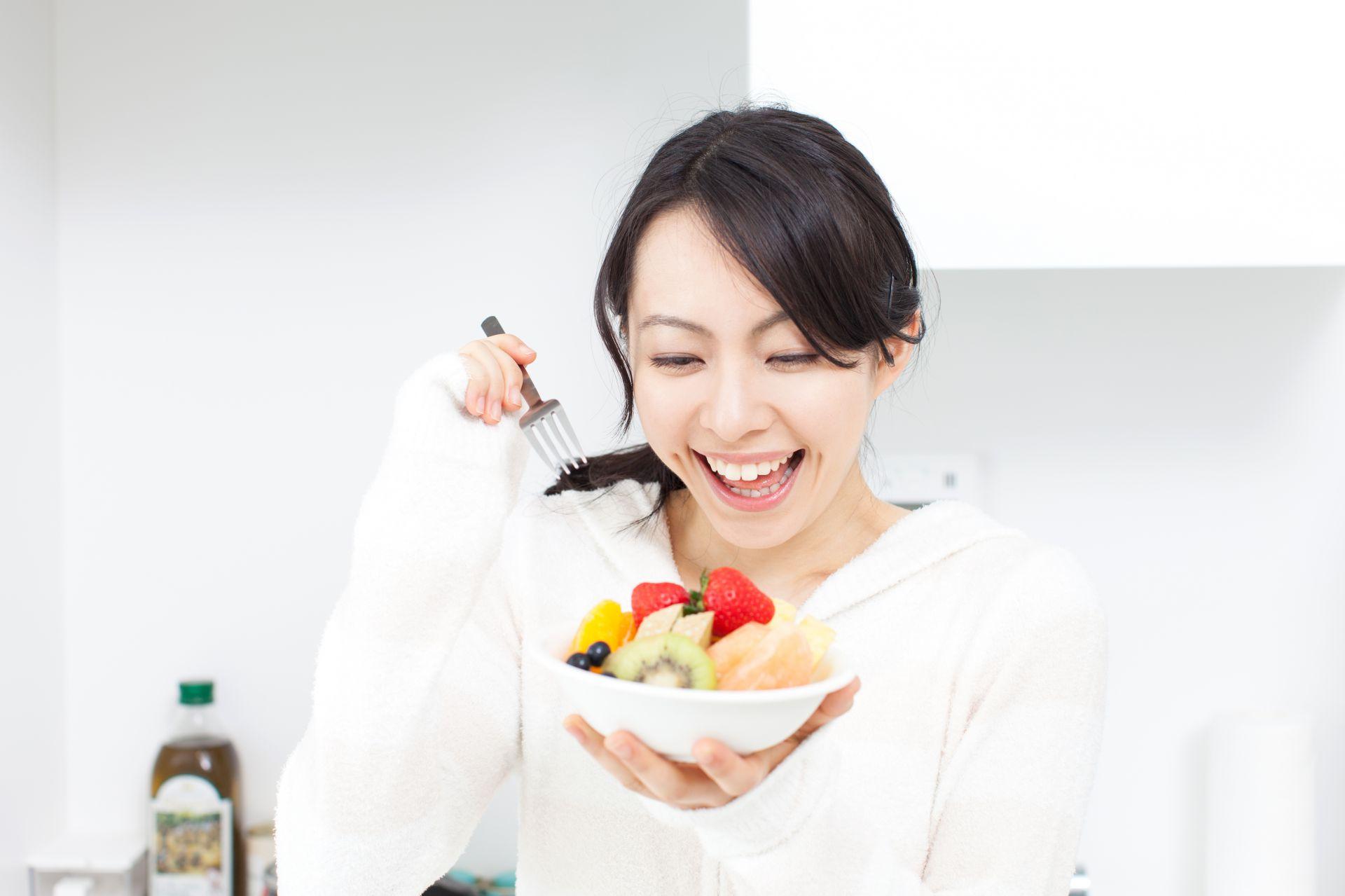 Tips Tetap Sehat Selama Masa New Normal