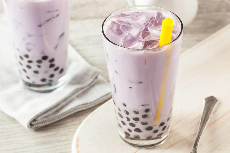 Sering Minum Bubble Tea? Ini Bahayanya Kalau Dikonsumsi Berlebihan